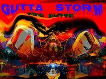 KING GUTTA