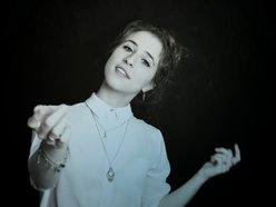 Johanna Alba