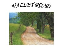 THE VALLEY ROAD BAND