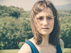 Image for Hannah Bingman