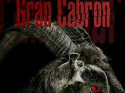 GRAN CABRON
