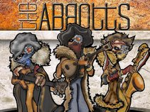 The Abbotts