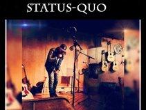 Status- Quo