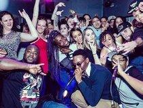 Black Boof Entertainment