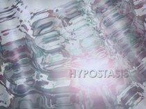 Hypostasis