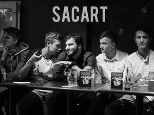 Sacart