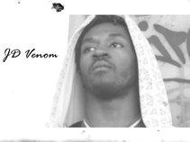 JD Venom