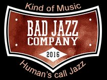 Bad Jazz Company