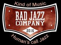 Bad Jazz Company