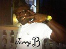 Jerry B