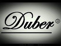 DUBER15