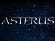 Asterus