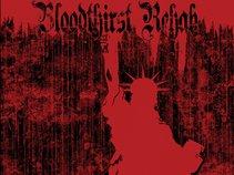 Bloodthirst Rehab