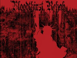 Image for Bloodthirst Rehab
