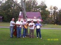 Twin  mountian  bluegrass[TMB]