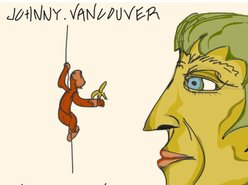 Image for Johnny Vancouver