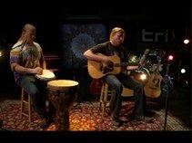 Bowen Brothers Band