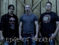 Edge of Broken