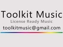 Toolkit Music