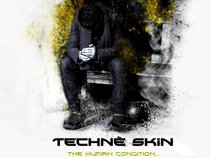 Technè Skin