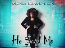 YaLonda Lolar-Johnson