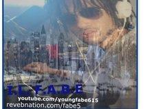 F.A.B.E.