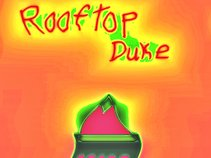 Rooftop Duke