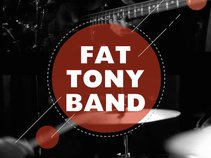 Fat Tony Band