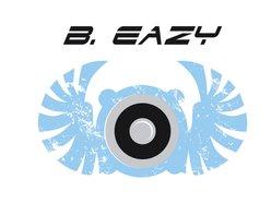 B. Eazy