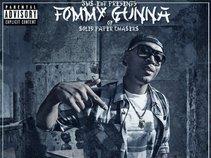 Tommy Gunna