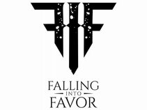 Falling Into Favor