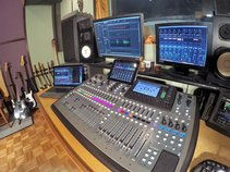 Workhouse Studio