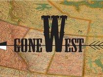 GoneWest