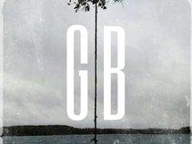 GodBrother