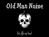 Old Man Noize