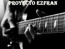 Proyecto Ezfran