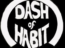 Dash of Habit