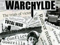 Warchylde