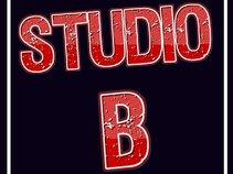 Studio B Music