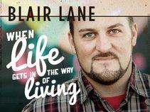 Blair Lane Music