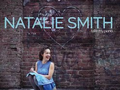 Image for Natalie Smith