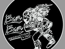 Bam Bam Productions,Inc.