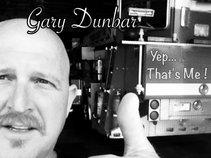 Gary Dunbar