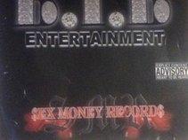 Sex Money Records