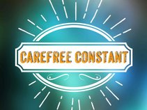 Carefree Constant