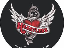 Heartless Tribute Band