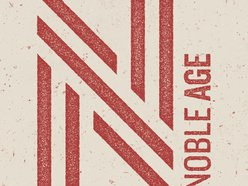Image for Noble Age