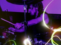 Greg Thornton