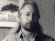 John Pappenfort
