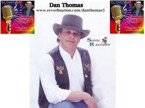 Dan Thomas